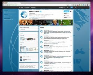 Welt_online_twitter_brandpage