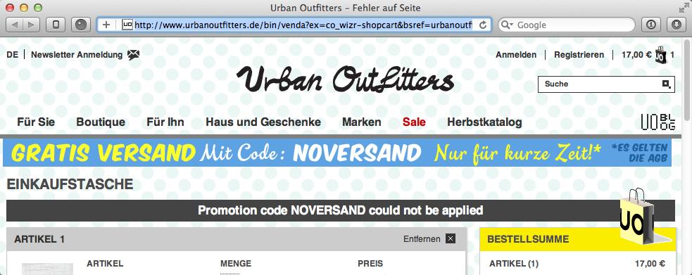 Urban Outfitters – Fehler auf Seite 2013-10-02 18-31-22