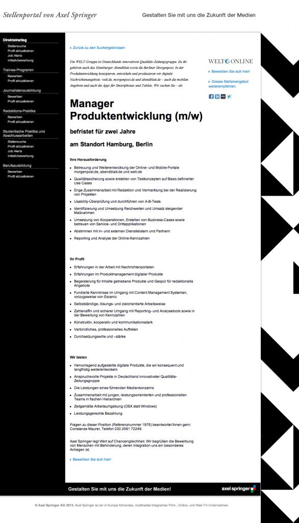 stellenausschreibung_manager_produktentwicklung